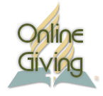 online_giving